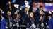 اليابان تستعد لخوض حرب عنيفه عام 2020